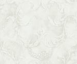 Колекция италиански тапети - Villa Carlotta 397 - цвят 21