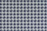 Високо издръжливи гръцки дамаски за външно изложение - шарка - Pacific I - цвят 3a