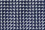 Високо издръжливи гръцки дамаски за външно изложение - шарка - Pacific I - цвят 3b