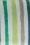 """плътна завеса и дамаска - """"Dario"""" - рае - цвят 1"""