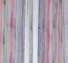 """Колекция испански текстил за детско обзавеждане - Тънко перде - """"Musа"""" цвят 1"""