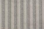 """Колекция дизайнерски гръцки шалтета - """"Dorothea"""" - цвят 2 - Беж"""