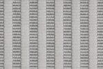 """Колекция дизайнерски гръцки шалтета - """"Dorothea"""" - цвят 3 - Сребро"""
