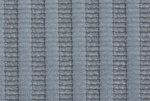 """Колекция дизайнерски гръцки шалтета - """"Dorothea"""" - цвят 4 - Аква"""