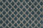 """Колекция дизайнерски гръцки шалтета - """"Pandora"""" - цвят 5 - петрол"""