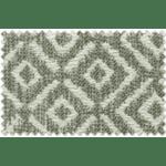"""Дизайнерски възглавнички от висококачествена дамаска - """"Besora"""" - цвят 1"""