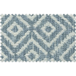 """Дизайнерски възглавнички от висококачествена дамаска - """"Besora"""" - цвят 7"""