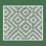 """Дизайнерски възглавнички от висококачествена дамаска - """"Besora"""" - цвят 9"""