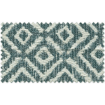 """Дизайнерски възглавнички от висококачествена дамаска - """"Besora"""" - цвят 11"""