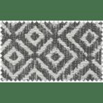 """Дизайнерски възглавнички от висококачествена дамаска - """"Besora"""" - цвят 12"""
