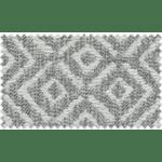 """Дизайнерски възглавнички от висококачествена дамаска - """"Besora"""" - цвят 13"""