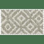 """Дизайнерски възглавнички от висококачествена дамаска - """"Besora"""" - цвят 14"""