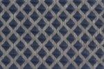 "Декоративни дизайнерски възглавници - ""Pandora"" - цвят 3 (синьо)"