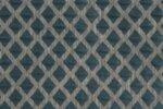 "Декоративни дизайнерски възглавници - ""Pandora"" - цвят 5 (петрол)"