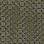 """Колекция испански покривки с 9 цвята - """"Table Modern"""" - цвят Антрасит"""
