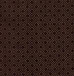 """Колекция испански покривки с 9 цвята - """"Table Modern"""" - цвят Кафяво"""