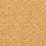 """Колекция испански покривки с 9 цвята - """"Table Modern"""" - цвят Злато"""