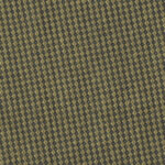 """Колекция испански едноцветни покривки с 9 цвята - """"Table Effect"""" - цвят Атрасит"""
