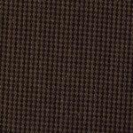 """Колекция испански едноцветни покривки с 9 цвята - """"Table Effect"""" - цвят Кафяво"""