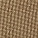 """Колекция испански едноцветни покривки с 9 цвята - """"Table Effect"""" - цвят Кокос"""