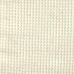 """Колекция испански едноцветни покривки с 9 цвята - """"Table Effect"""" - цвят Крем"""