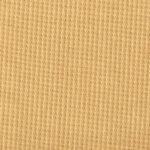 """Колекция испански едноцветни покривки с 9 цвята - """"Table Effect"""" - цвят Злато"""