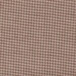 """Колекция испански едноцветни покривки с 9 цвята - """"Table Effect"""" - цвят Powder"""