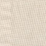 """Колекция испански едноцветни покривки с 9 цвята - """"Table Effect"""" - цвят Натурал"""