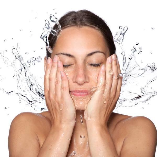 7 ползи от използването на хиалуронова киселина