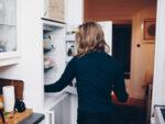 Чувство на глад след хранене: защо се случва и какво да правя