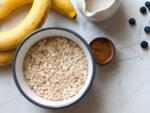 28 лесни и здравословни ястия за закуска, обяд и вечеря