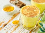 7 ползи за здравето ви от приема на чай от куркума
