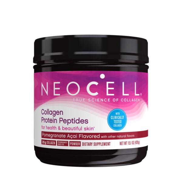 Neocell-Супер Колаген Таблетки 1000 мг на Топ Цена + Витамин C