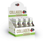 PURE NUTRITION - COLLAGEN LIQUID - WILD BERRIES