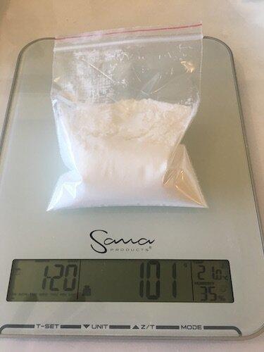 Bronson Вит.С тб. 500 мг х 100 таблетки