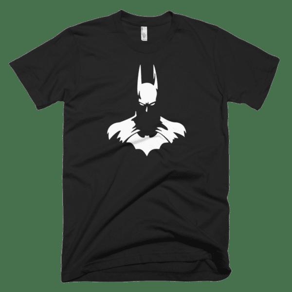 Batman Silhouette