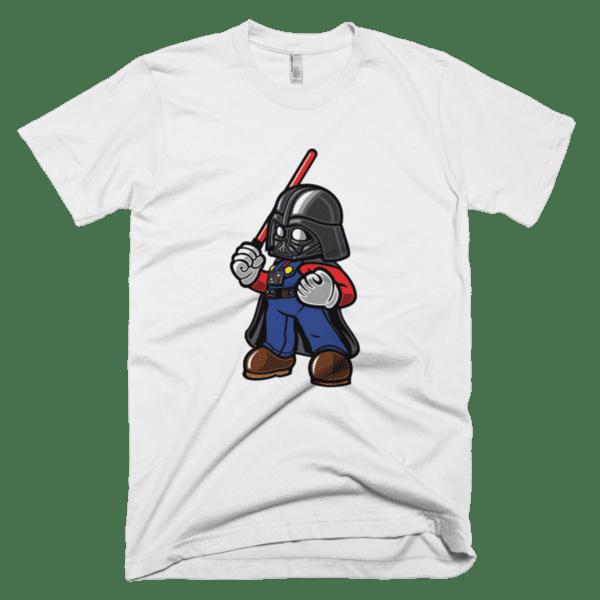 Darth Mario