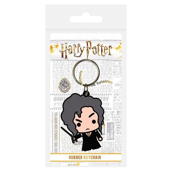 Ключодържател Harry Potter Bellatrix Lestrange