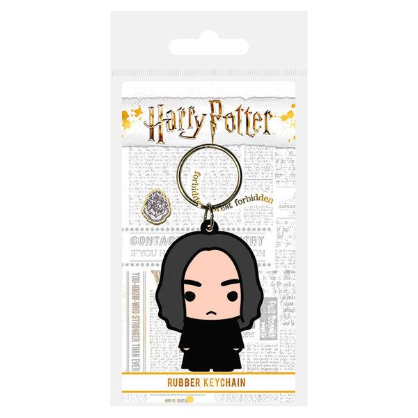 Ключодържател Harry Potter Severus Snape