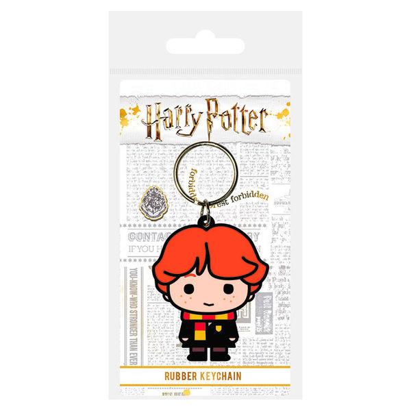 Ключодържател Harry Potter Ron Weasley