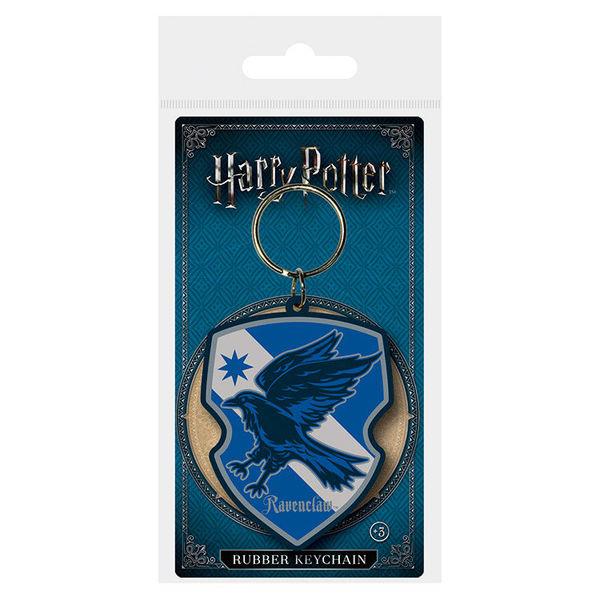 Ключодържател Harry Potter Ravenclaw