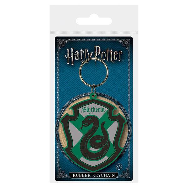 Ключодържател Harry Potter Slytherin