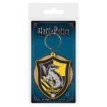 Ключодържател Harry Potter Hufflepuff