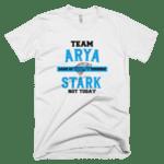Team Arya Stark