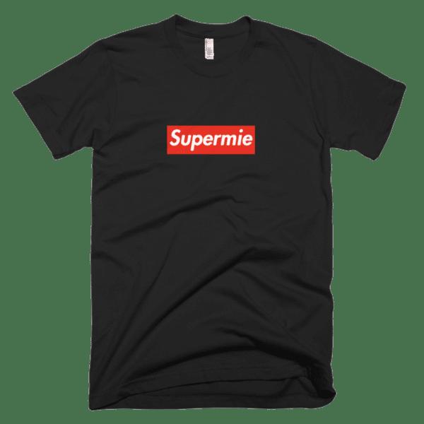 Supermie
