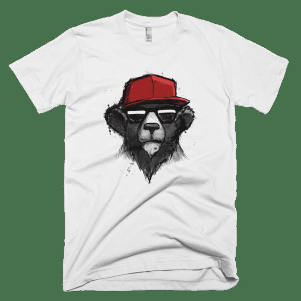 Dope Bear
