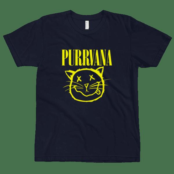 Purrvana