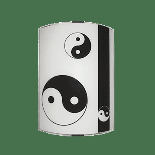 Аплик ИН-ЯН, 200х290