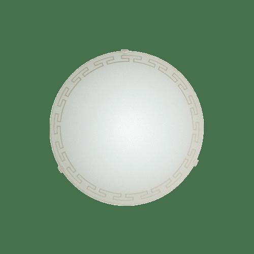 Плафониера ВАВИЛОН, ø250