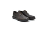 Ежедневни мъжки обувки от естествена кожа 15.3040